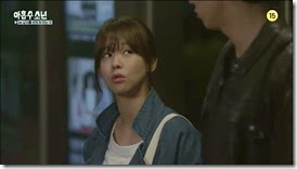 Plus.Nine.Boys.E08.mp4_002715412_thumb[1]
