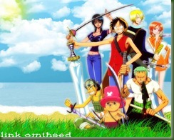 one-piece-link-wallpaper-1-big