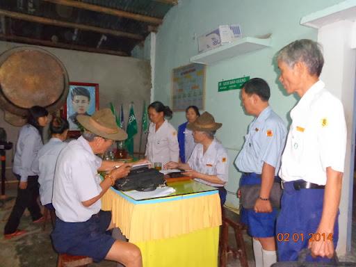 QuangNamDot2_Ngay1-2_11.JPG