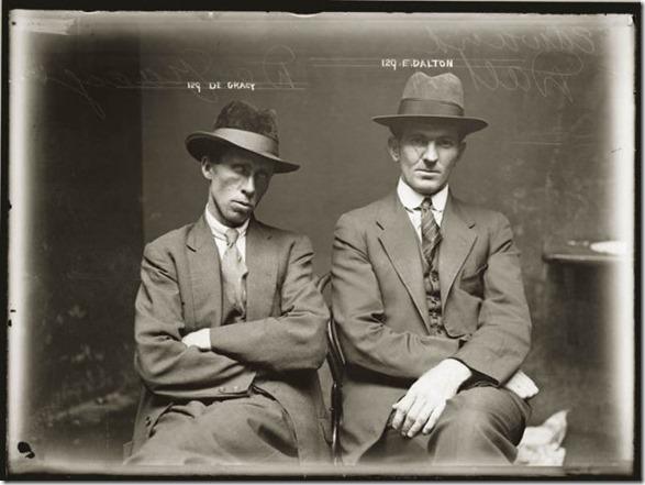 mugshots-1920s-3