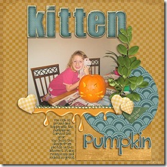 776 SnS-KittenPumpkin