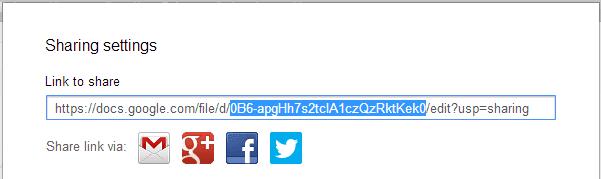 google-drive-file-link