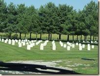 32.Cemetery