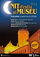 2014-07-05 Nit Museu