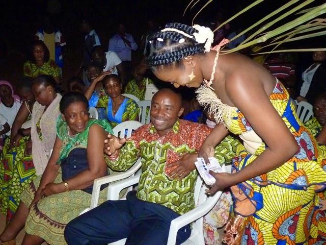 la dotte mariage gabonais3