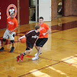 Alumni Basketball Game 2013_33.jpg