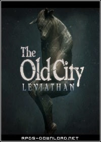 5480b77fa5bb4 The Old City Leviathan   PC Full