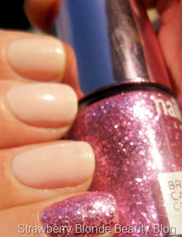Nails_Inc_Pinkie_Pink_Swatch