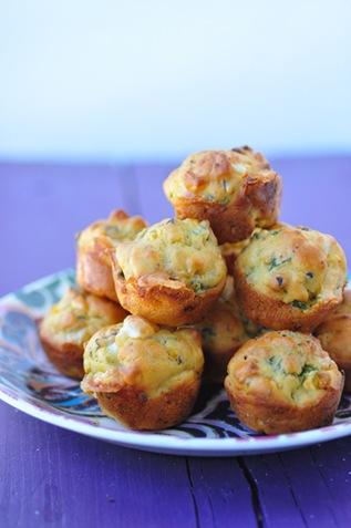 mini_feta_muffins2