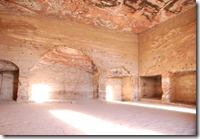 Oporrak 2011 - Jordania ,-  Petra, 21 de Septiembre  481
