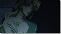 [Aenianos]_Bishoujo_Senshi_Sailor_Moon_Crystal_03_[1280x720][hi10p][08C6B43F].mkv_snapshot_00.47_[2014.08.09_20.54.41]