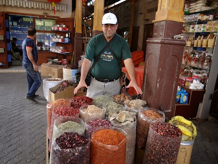 05. Spices in Dubai.JPG