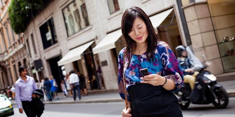130115-smartphone-600x300
