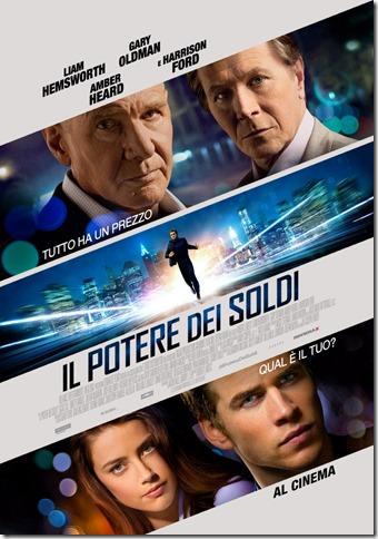 Il_Potere_dei_Soldi_posterWEB