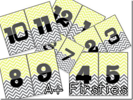 floorclocknumbers1314