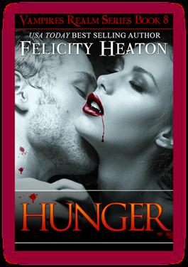 hunger-felicityheaton (1)