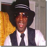 Johnny &#8220;Guitar&#8221; Watson.