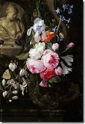 Thielen,_Jan_Philip_van_-_A_Vase_of_Flowers