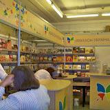 bookforum_2011_11.jpg