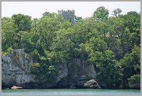 Island-Hopping-23
