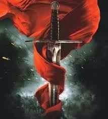 espada-do-senhor-deus