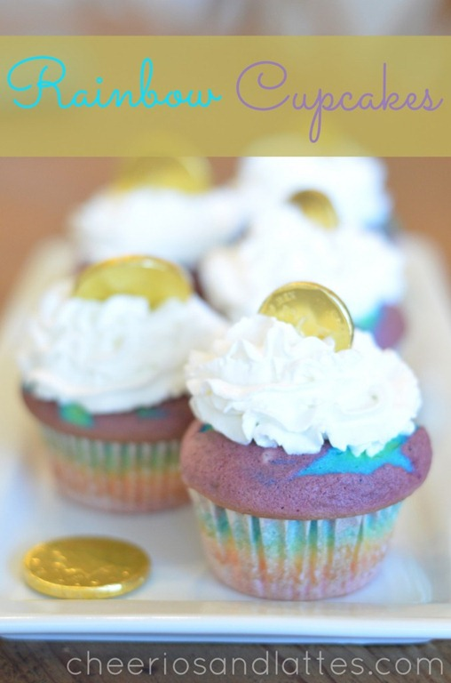 Rainbow-Cupcakes--678x1024