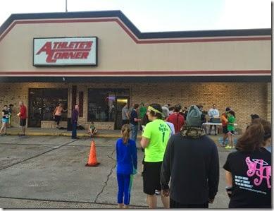 Athletes Corner 3 Miler (6)