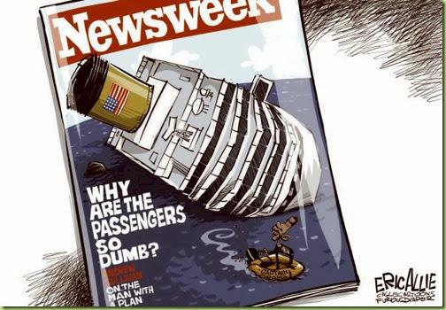 Obamas-Sinking-Ship1