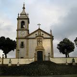Camino Portugues 039.JPG