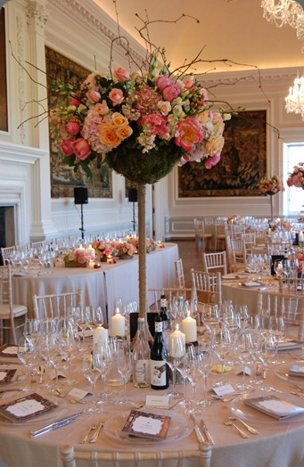 Hopetoun House - Planet Flowers - Rustic Wedding Scotland (59)