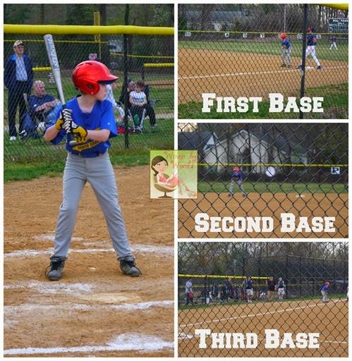 baseball[5]