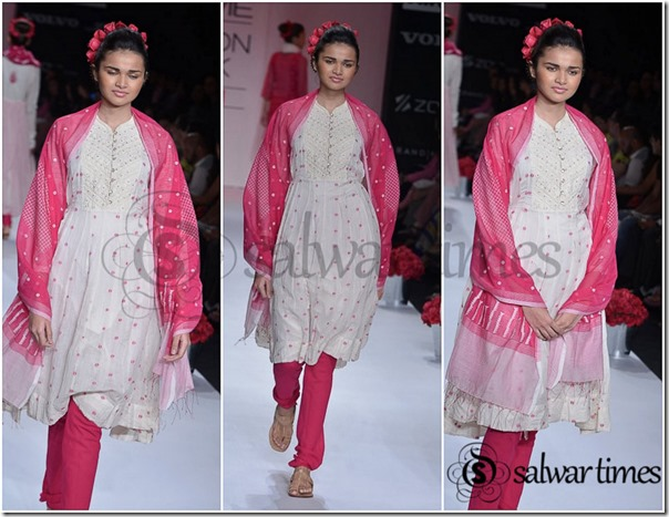 Soumitra_Mondal_Lakme_Fashion_Week_Summer_Resort_2013 (9)