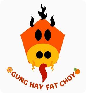 gunghayfatchoy