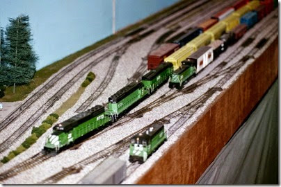 365987617 LK&R Layout in Spring 2005