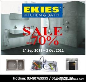Ekies-Kitchen-Bathroom-Sale-2011-EverydayOnSales-Warehouse-Sale-Promotion-Deal-Discount