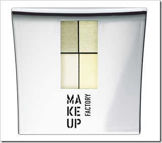 make_up_factory_frühjahr_12_quattro