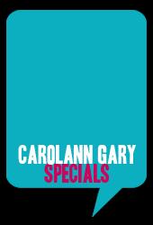 CarolAnnGary
