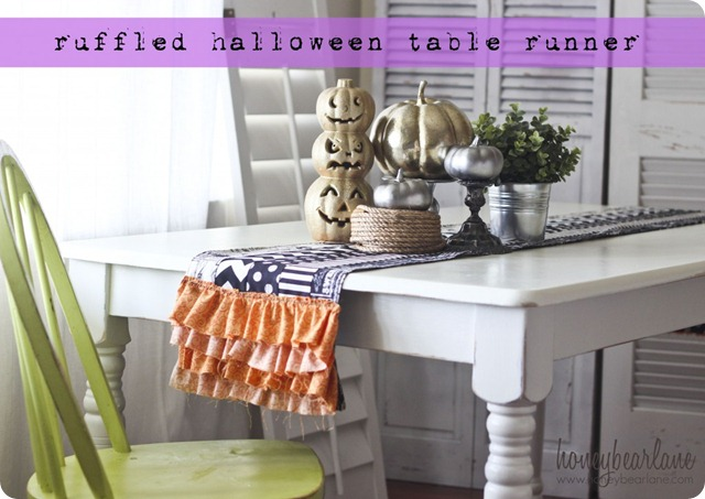 ruffled-halloween-table-runner-1024x725