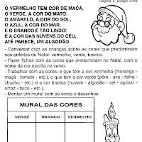 atividades de natal para EI (58).jpg