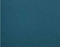 kolor: 82 100% bawełna<br /> gramatura 480 gr, szerokość 150 cm<br /> wytrzymałość: 45 000 Martindale<br /> Przepis konserwacji: prać w 30 st Celsjusza, można prasować (**), można czyścić chemicznie<br /> Przeznaczenie: tkanina obiciowa, tkaninę można haftować