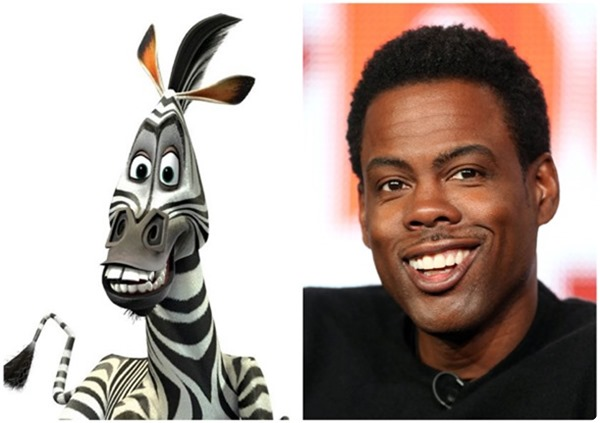 Chris-Rock-Marty_Madagascar