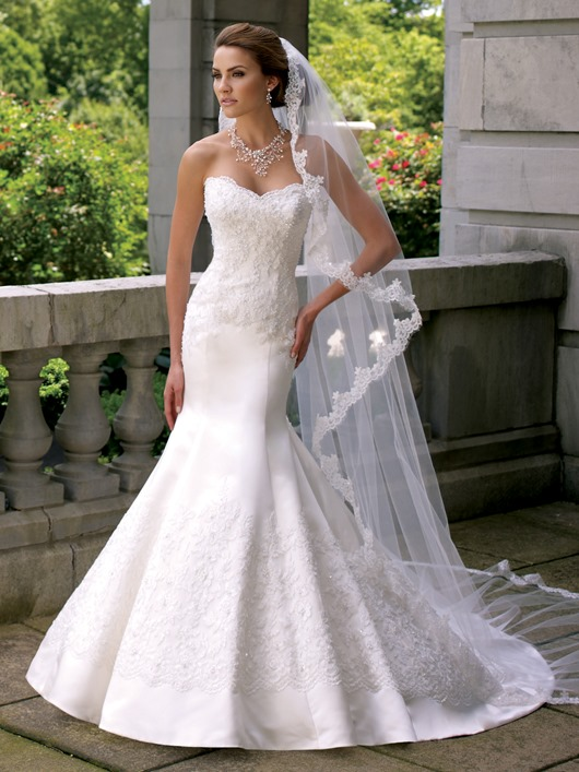26-David Tutera For Mon Cheri