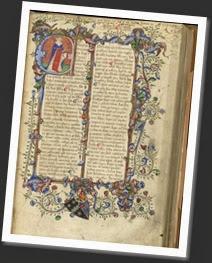 Magna.Carta