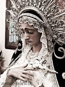 siete-dolores-de-nuestra-señora-esclavas-granada-alvaro-abril-mayo-2012-(9).jpg