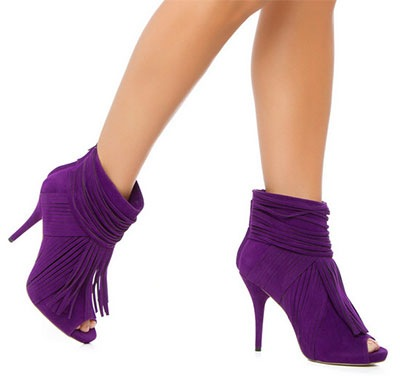 ShoeDazzle-Maki-2012-08-06