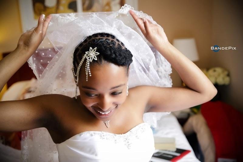BandePix Wedding Photography 14