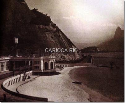 Cassino da Urca.
