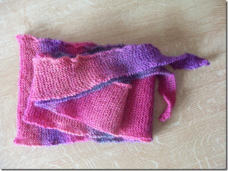 2012_09 Baktus mit pink (1)