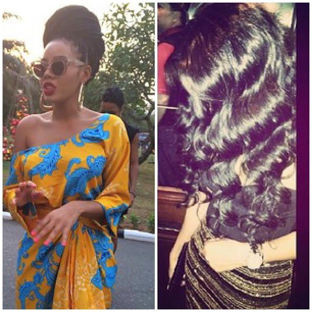 natalie nunn box braids natalie nunn box braids hairstyle