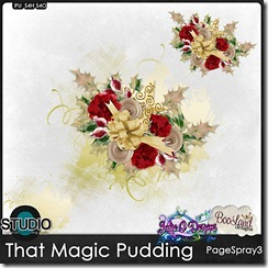 bld_jhc_thatmagicpudding_pagespray3